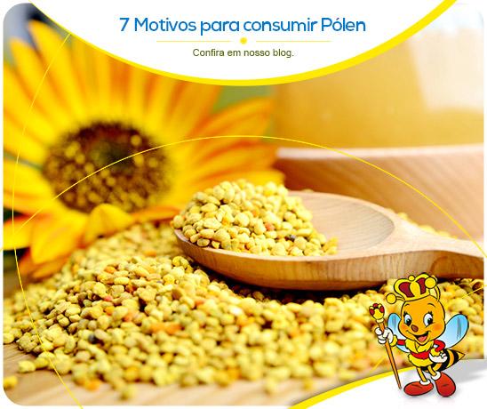 7-motivos-para-consumir-polen-desidratado