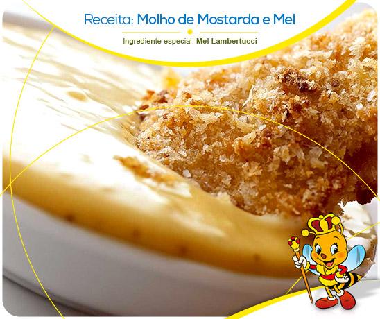 receita-molho-de-mostarda-e-mel
