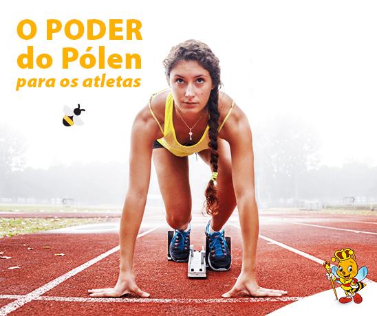 o-poder-do-polen-para-os-atletas
