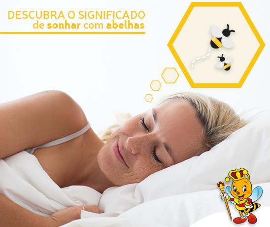 sonhar-com-abelhas