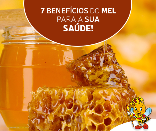 7-beneficios-do-mel-para-a-saude